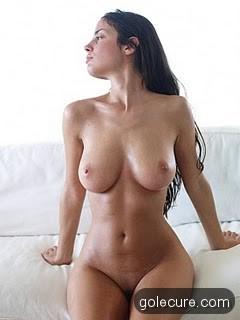 Devojke sisate gole Matorka