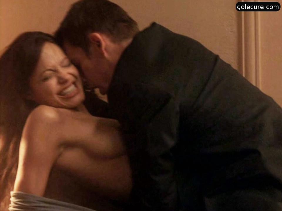 angelina jolie nude sex szenen
