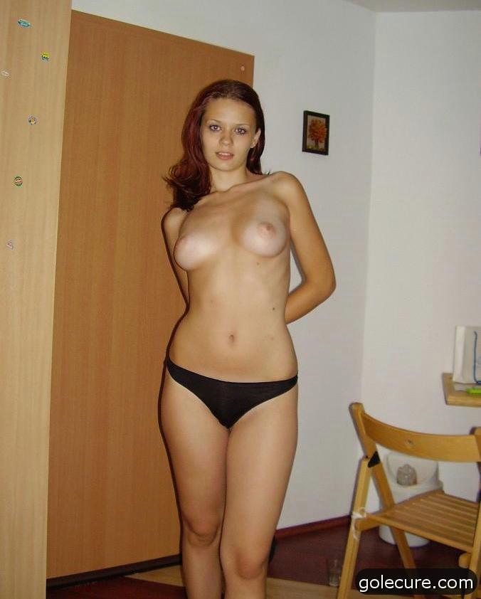 kragujevcanka bez odjece seksi
